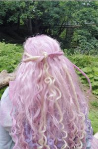 curly-dreads